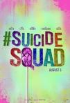 Suicide Squad – August 52016
